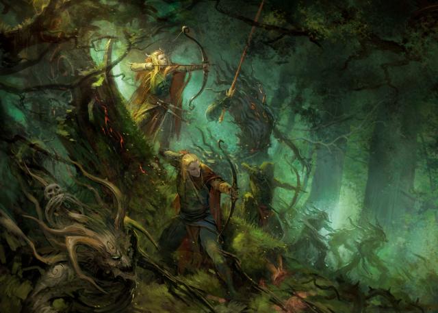 [Mastereado] Clamor forestal Image_1991