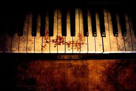 silent_hill__piano_by_reijii_kun-d32tu09