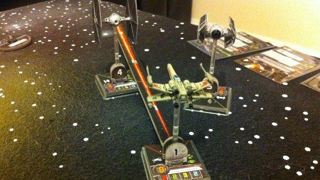 x-wing-31