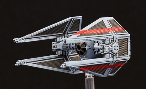 x-wing-sabre-squadron