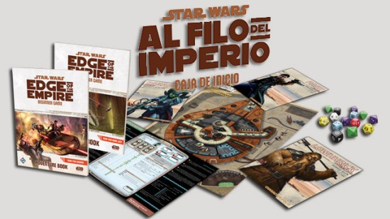 Star_Wars_Al_filo_del_imperio