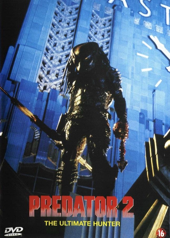 Predator_2-13432316052006