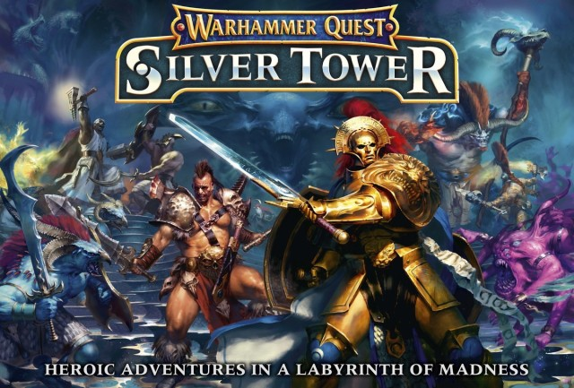 warhammer-quest-silver-tower-castellano