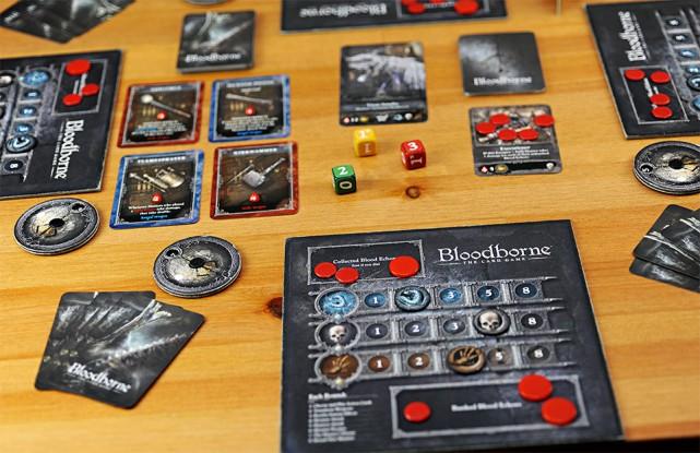 bloodborne_the_card_game_1_