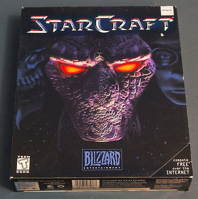 original-starcraft-new-in-the-box-by-blizzard-for-pc-factory-sealed-1b644b67b97ad827fc3af9ebe2c7ee29