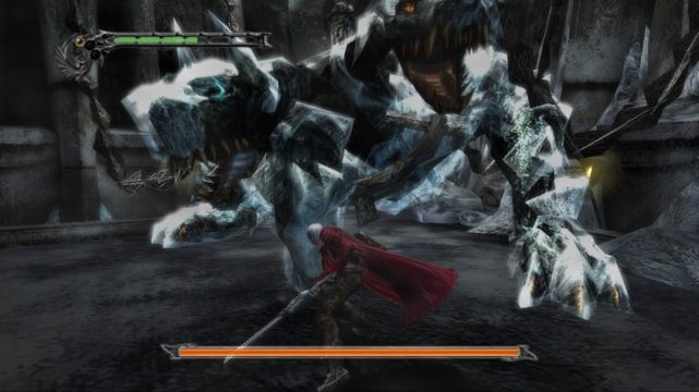 PC - Devil May Cry 3 Special Edition [English] [descarregandooo.blogspot.com (7)
