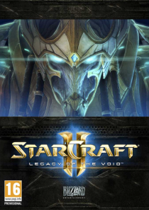 starcraft-ii-legacy-of-the-void_272424