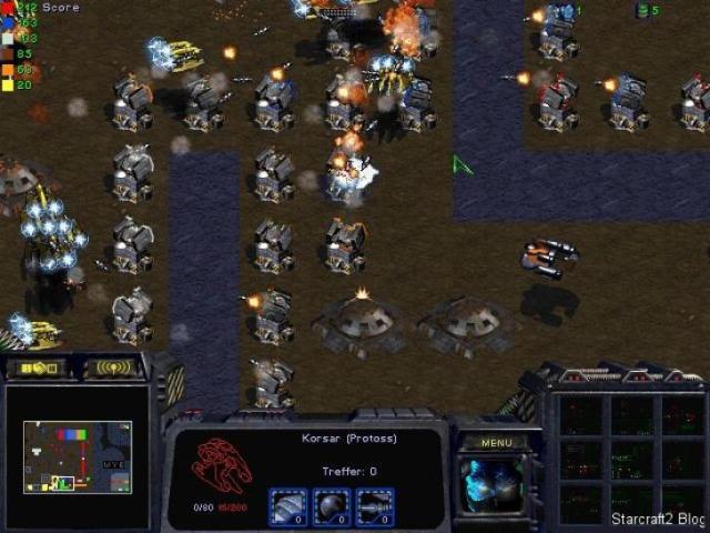 Starcraft_Tower_Defense_starcraft-blog.de_1