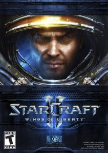 WingsOfLiberty_SC2_Cover1