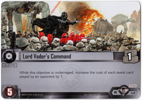 ffg_lord-vaders-command-the-desolation-of-hoth-41-1