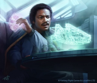star_wars__tcg___lando_calrissian_by_anthonyfoti-d75crno