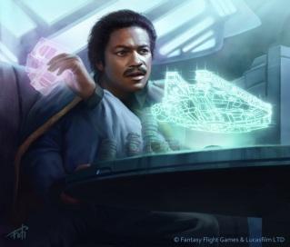 star_wars__tcg___lando_calrissian_by_anthonyfoti-d75crno