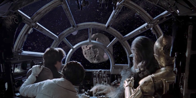 carrie-nugent-says-empire-strikes-back-got-asteroid-fields-wrong