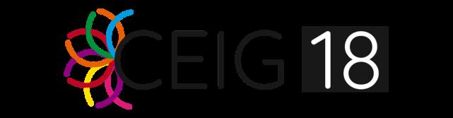 header-CEIG18
