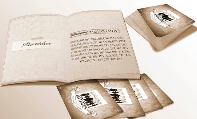 Imagen06 - Partidas y cartas