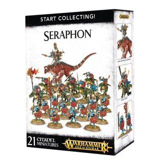 seraphon1