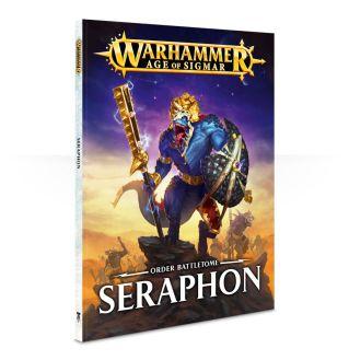 seraphon2