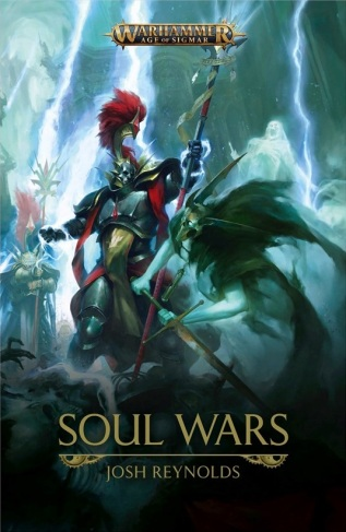 BLPROCESSED-Soul-Wars-cover