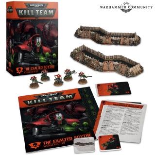 KTWeekender-Sept22-Commanders-ExaltedScythe8hm