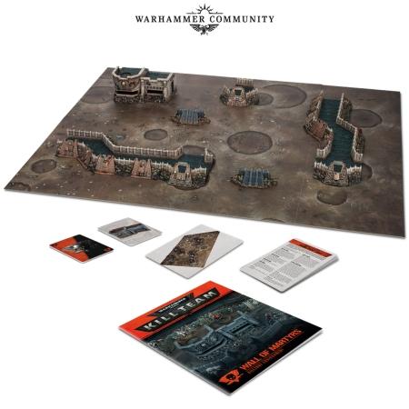 KTWeekender-Sept22-Commanders-KillZoneWallOfMartyrs9id