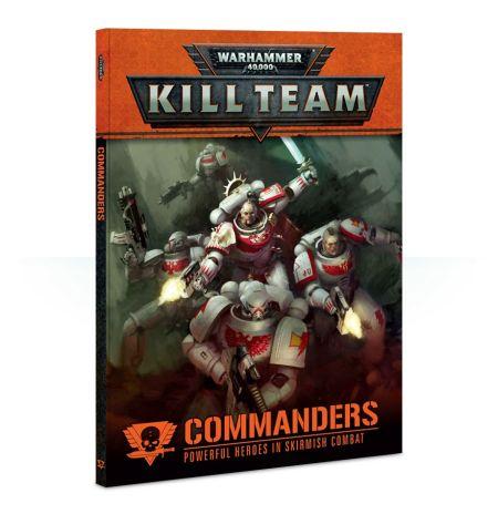 60220699006_KillTeamCommandersENG02