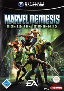 192922-marvel-nemesis-rise-of-the-imperfects-gamecube-front-cover