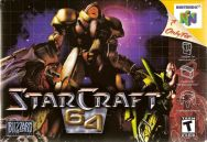 62650-starcraft-64-nintendo-64-front-cover