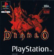 94107-diablo-playstation-front-cover