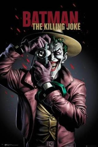 batman-the-killing-joke-cover_a-G-14402954-0