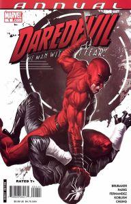 Daredevil-ed-brubaker