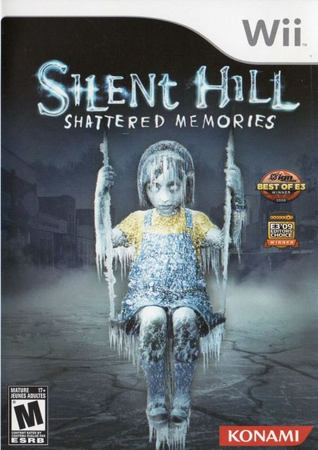 171882-silent-hill-shattered-memories-wii-front-cover