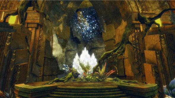 98ca9Image-01-Guild-Crystal-Cave-590x331