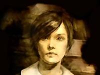 Alessa_Portrait