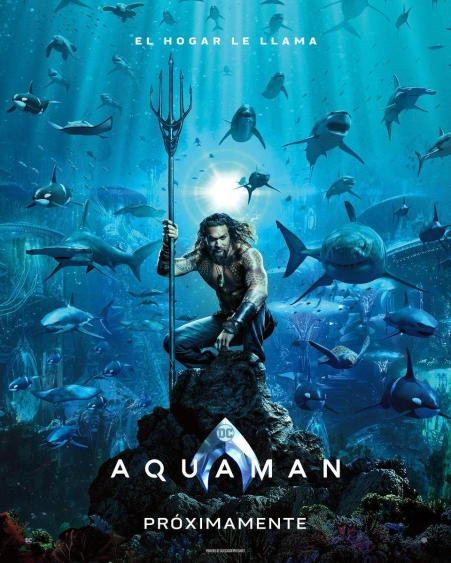 aquaman-713175290-large