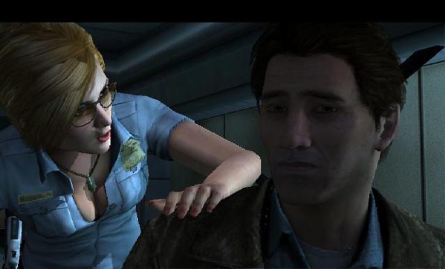 gallery_gaming-silent-hill-shattered-memories-screenshot-3
