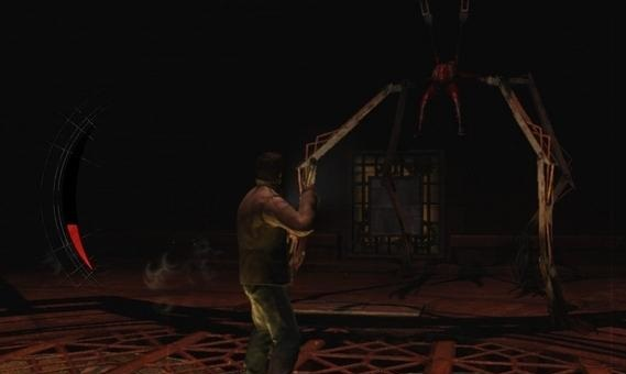 Silent-Hill-Homecoming-small-0782