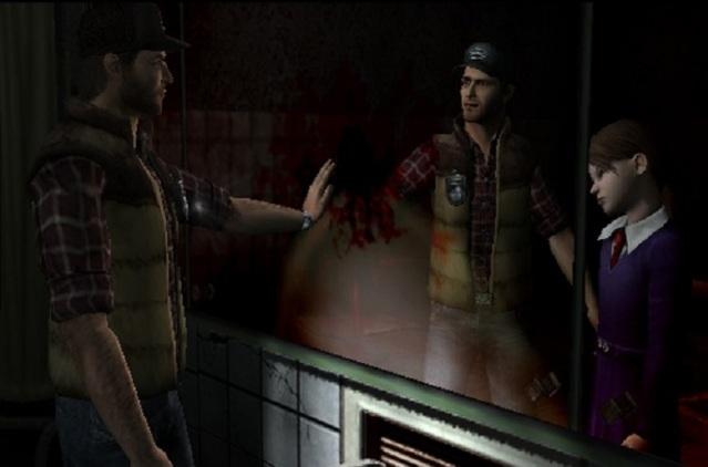 Silent-Hill-Origins-feature
