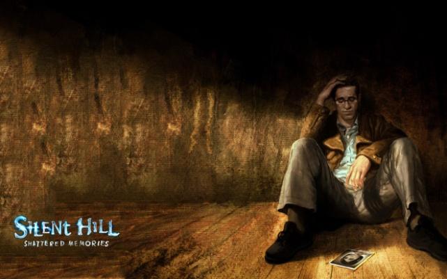 silent-hill-shattered-memories-02-artwork