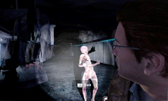 silent-hill-shattered-memories-playstation-2_34040