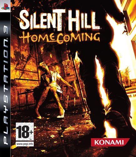 silent_hill_5-1689547