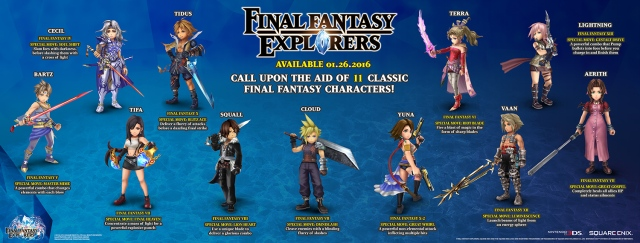 556364-final-fantasy-explorers-3ds-estrena-nuevo-trailer