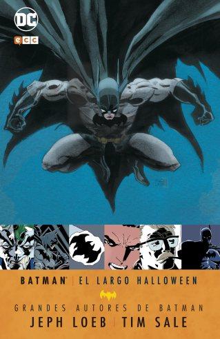 cubierta_batman_largo_halloween_3ed_web